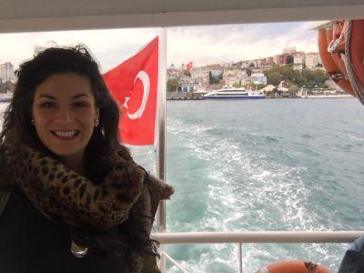 lindy-ann-istanbul