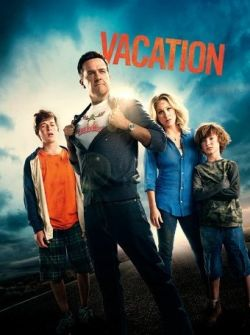 moviewise-vacation-correct