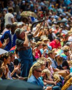 sacred-assembly-shofar