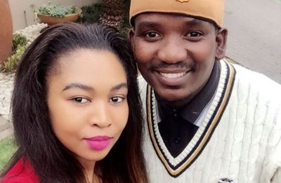 Kulungile! Tribute to Sifiso Ncwane
