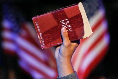 US evangelist, prophetic voices call for urgent, strategic prayer post-election