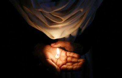 vigil-for-elderly-nun-who-was-raped-in-india