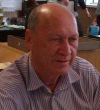 Gary Quantoi