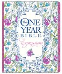bible ex
