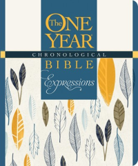 bible expressions