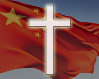 Chinese house churches to experience 'unprecedented suppression'