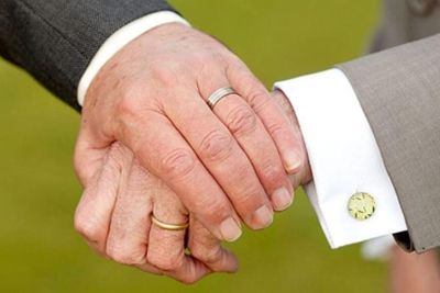 Church of England upholds doctrine on marriage