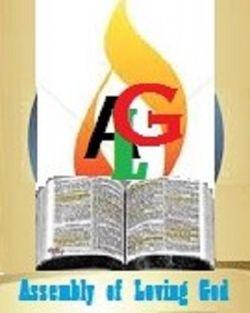 Jail officer ALG logo
