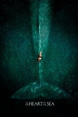 Moviewise, Heart of the sea