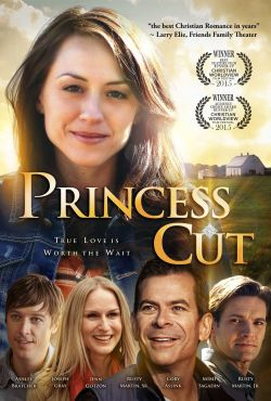 Moviewise, Princess Cut