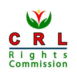 Regulation crl