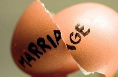 divorce rate egg