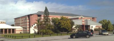 wof campus