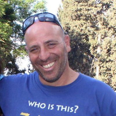Israeli backpacker finds Yeshua in far-off New Zealand