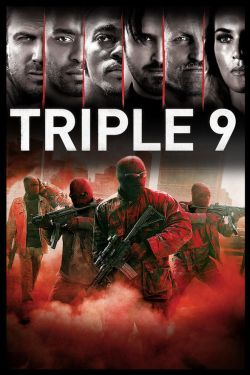 Moviewise, Triple 9