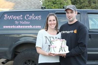 Oregon bakers finally get their day in court