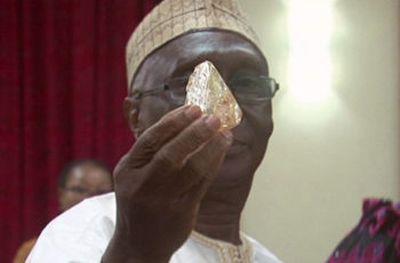 pastor diamond