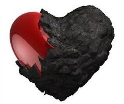 Kanju - state of heart