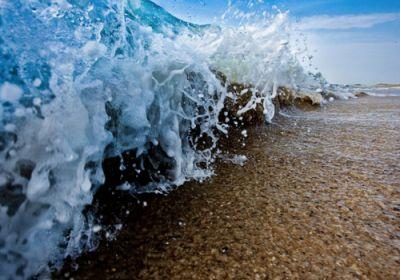 Kanju - wave