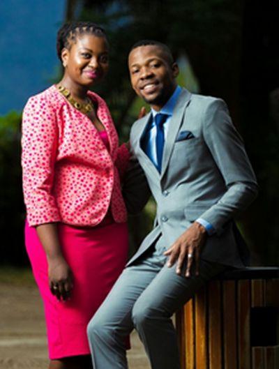 Kwakwe - Dlaminis