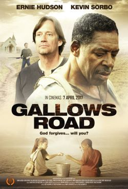 Moviewise, Gallows Road