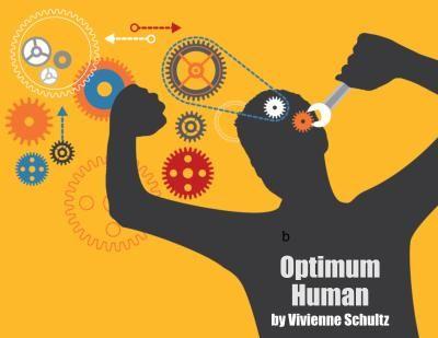Optimum Human