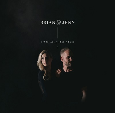 After all these years – Brian and Jenn Johnson: Review