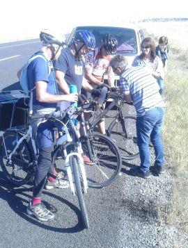 ct cyclists 2