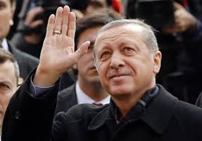 Narrow 'yes' victory in Turkish referendum paves way for caliphate aspirations