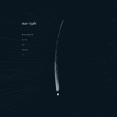 Bethel Music – Star-light: Review