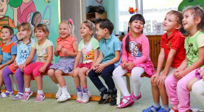 Scottish teachers' union demands mandatory LGBT education for children
