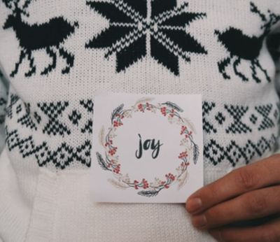 Jesus, Christmas cards could soon be banned in Australian schools