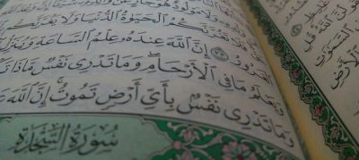 Nigerian Christian leaders urge students to boycott Arabic classes
