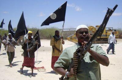 Four Kenyan Christians beheaded in latest Islamist atrocity