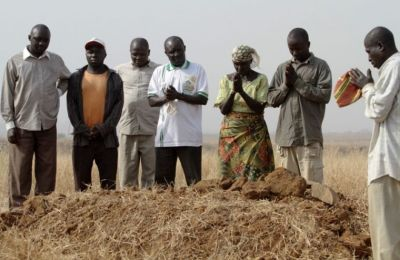 Fulanis massacre villagers, missionaries kidnapped, in separate Nigeria incidents