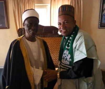 Fulani Christians call for peace as violence continues in Plateau