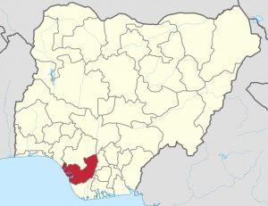 British missionary killed in Nigeria, three others freed