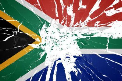 Healing crossroads in South Africa in 2017 — Rachel Simpson