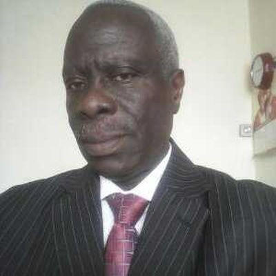 Nigerian pastor acquitted of hate speech in UK