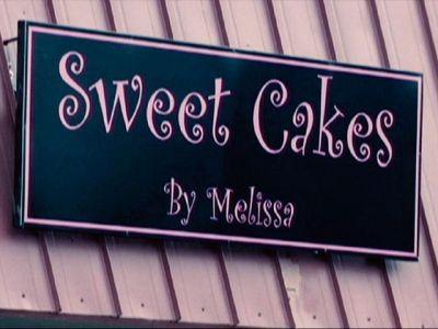 Oregon gay wedding cake bakers lose appeal — R1.67m fine upheld