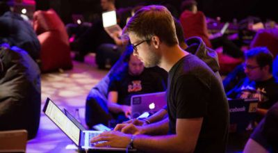 Bethel launches technology school to equip Christian programmers