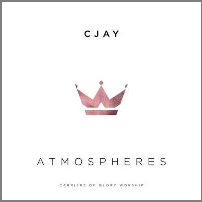 CJay – Atmospheres: Review
