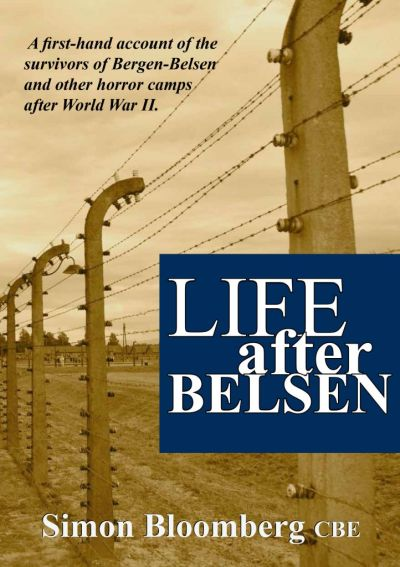 New Holocaust book tackles some popular misconceptions
