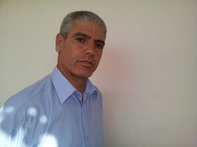 Algerian Christian released after serving prison sentence for insulting Islam