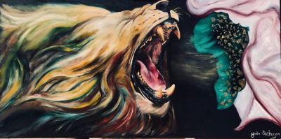 https://gatewaynews.co.za/wp-content/uploads/2018/04/Lion-Africa-veil-big.jpg