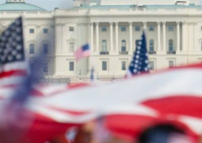Former gay and trans individuals to participate in DC Freedom March