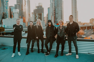 Planetshakers set to shake South Africa