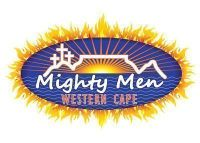 Mighty Men Western Cape 'calling men for duty' from October 5 to 7