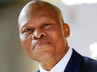 Buckle up for 2019 — Year-end message from Chief Justice Mogoeng