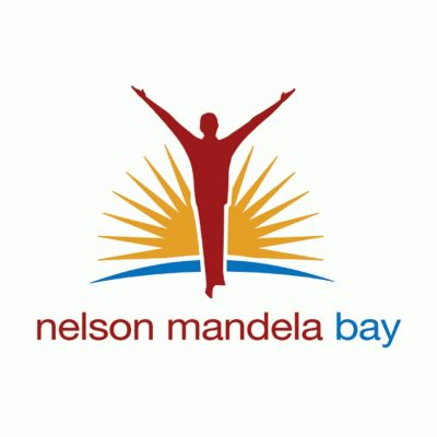 'Nelson Mandela Bay's Nehemiah vision can be used to rebuild city walls anywhere in SA'